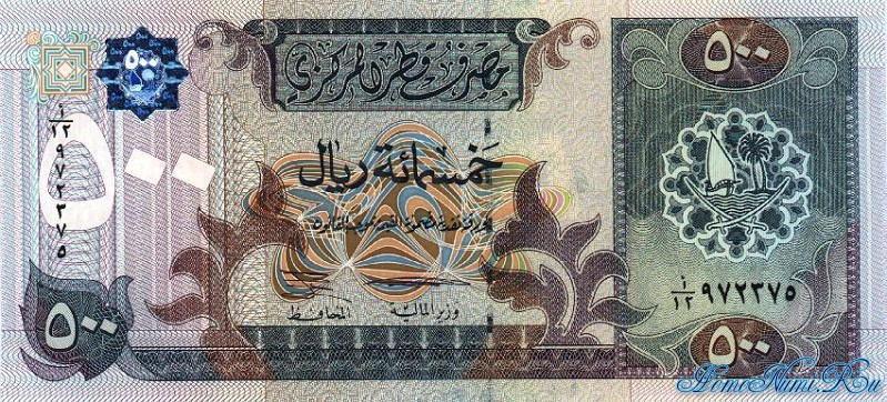 http://homonumi.ru/pic/n/Qatar/P-19-f.jpg