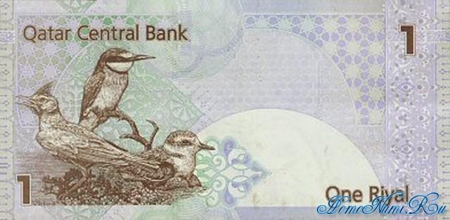 http://homonumi.ru/pic/n/Qatar/P-20-b.jpg