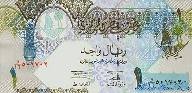 http://homonumi.ru/pic/n/Qatar/P-20-f.jpg