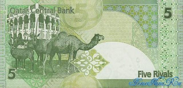 http://homonumi.ru/pic/n/Qatar/P-21-b.jpg