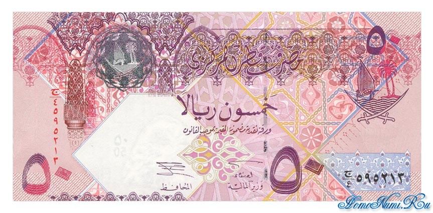 http://homonumi.ru/pic/n/Qatar/P-23-f.jpg