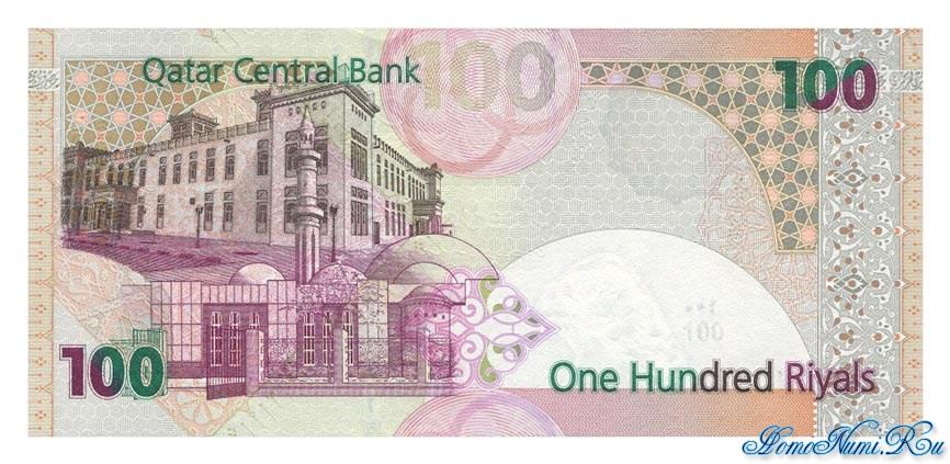http://homonumi.ru/pic/n/Qatar/P-24-b.jpg