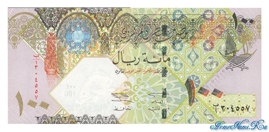 http://homonumi.ru/pic/n/Qatar/P-24-f.jpg