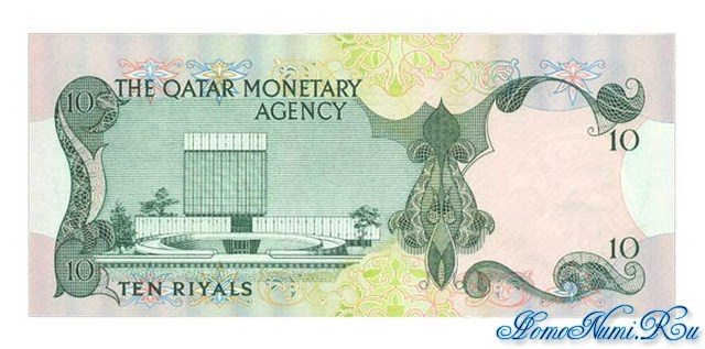 http://homonumi.ru/pic/n/Qatar/P-3-b.jpg