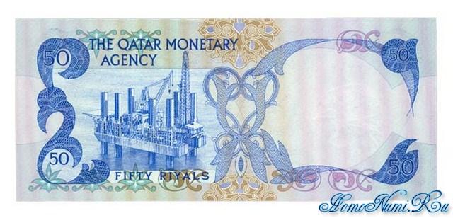 http://homonumi.ru/pic/n/Qatar/P-4-b.jpg