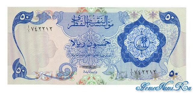 http://homonumi.ru/pic/n/Qatar/P-4-f.jpg