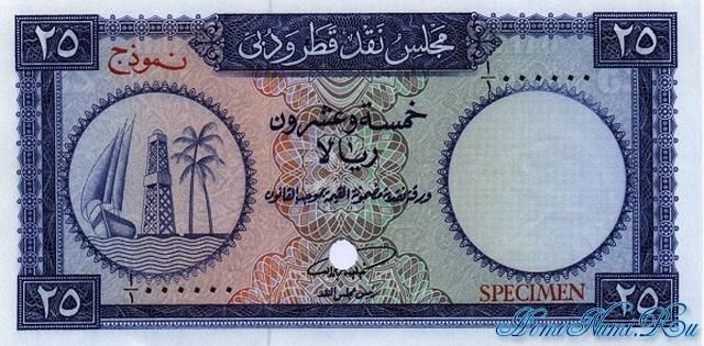 http://homonumi.ru/pic/n/Qatar/P-4s-f.jpg