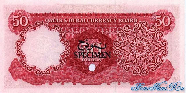 http://homonumi.ru/pic/n/Qatar/P-5s-b.jpg
