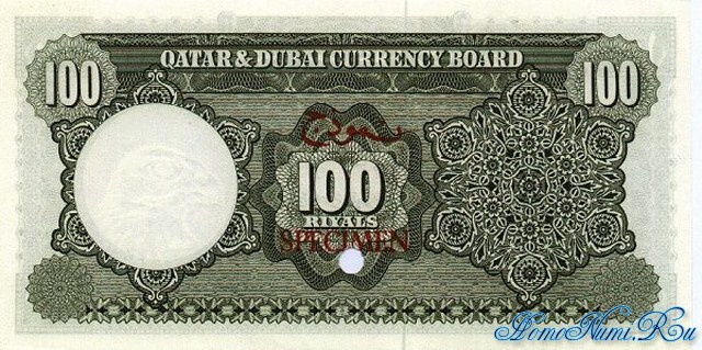 http://homonumi.ru/pic/n/Qatar/P-6s-b.jpg
