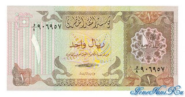 http://homonumi.ru/pic/n/Qatar/P-7-f.jpg