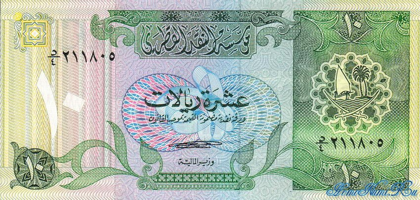 http://homonumi.ru/pic/n/Qatar/P-9-f.jpg