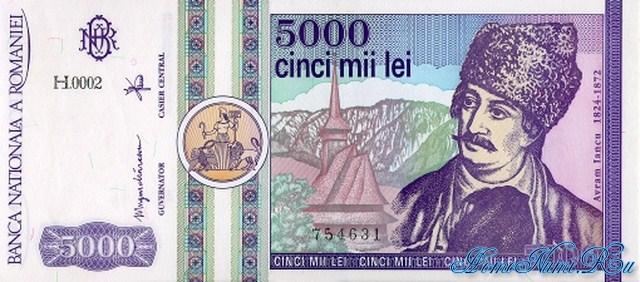 http://homonumi.ru/pic/n/Romania/P-103-f.jpg