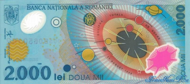 http://homonumi.ru/pic/n/Romania/P-111-f.jpg