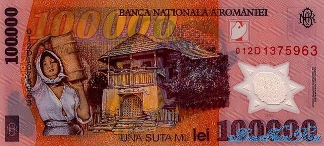 http://homonumi.ru/pic/n/Romania/P-114-b.jpg