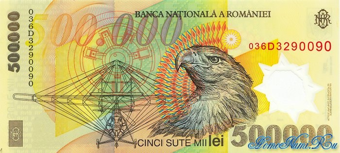http://homonumi.ru/pic/n/Romania/P-115(b)-b.jpg