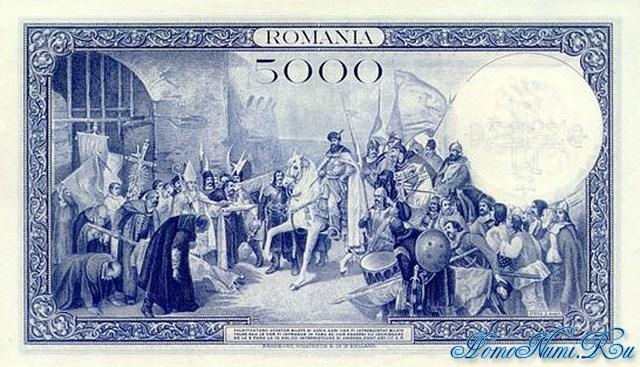 http://homonumi.ru/pic/n/Romania/P-48-b.jpg