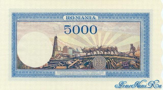 http://homonumi.ru/pic/n/Romania/P-55-b.jpg