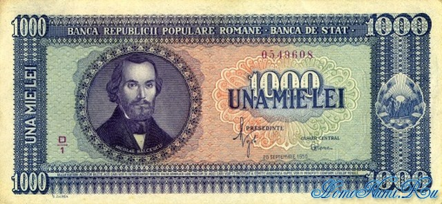 http://homonumi.ru/pic/n/Romania/P-87-f.jpg