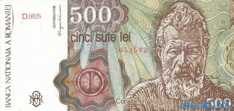 http://homonumi.ru/pic/n/Romania/P-98b-f.jpg