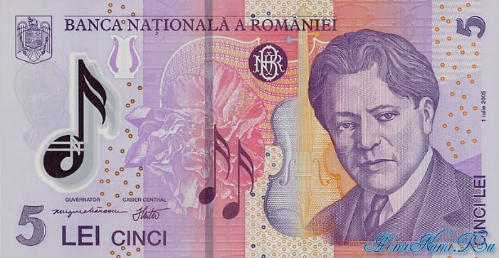 http://homonumi.ru/pic/n/Romania/P-New2-f.jpg