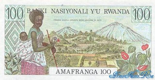 http://homonumi.ru/pic/n/Rwanda/P-12-b.jpg