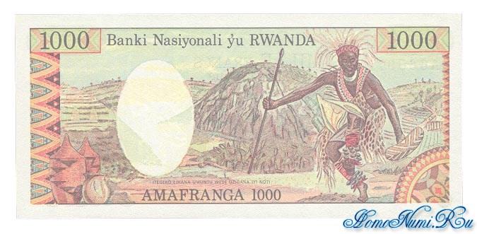 http://homonumi.ru/pic/n/Rwanda/P-14a-b.jpg