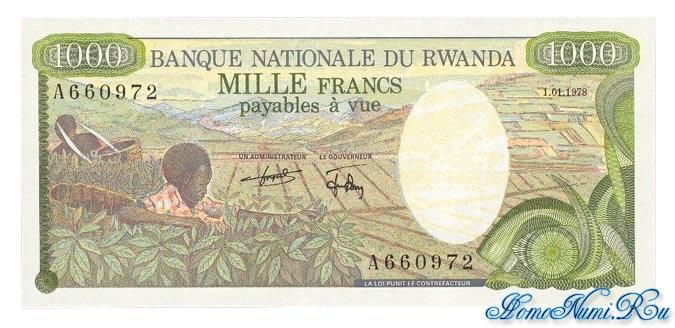 http://homonumi.ru/pic/n/Rwanda/P-14a-f.jpg