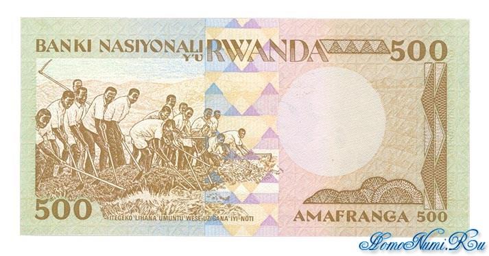 http://homonumi.ru/pic/n/Rwanda/P-16a-b.jpg
