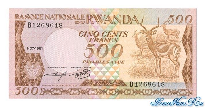 http://homonumi.ru/pic/n/Rwanda/P-16a-f.jpg