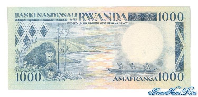 http://homonumi.ru/pic/n/Rwanda/P-17a-b.jpg