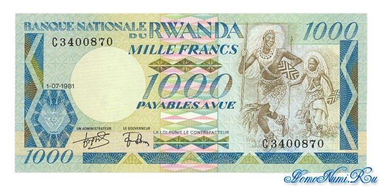 http://homonumi.ru/pic/n/Rwanda/P-17a-f.jpg