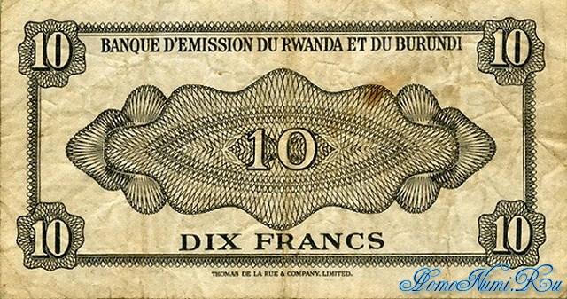 http://homonumi.ru/pic/n/Rwanda/P-2-b.jpg