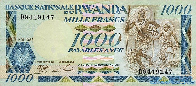http://homonumi.ru/pic/n/Rwanda/P-21-f.jpg
