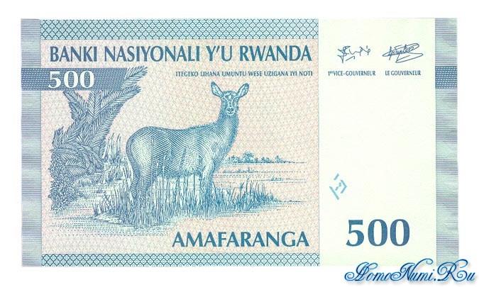 http://homonumi.ru/pic/n/Rwanda/P-23-b.jpg