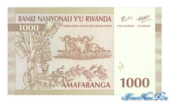 http://homonumi.ru/pic/n/Rwanda/P-24-b.jpg