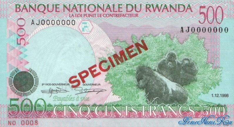 http://homonumi.ru/pic/n/Rwanda/P-26s-f.jpg