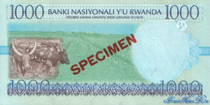 http://homonumi.ru/pic/n/Rwanda/P-27s-b.jpg