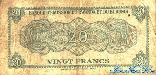 http://homonumi.ru/pic/n/Rwanda/P-3-b.jpg