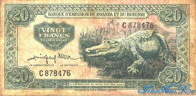http://homonumi.ru/pic/n/Rwanda/P-3-f.jpg
