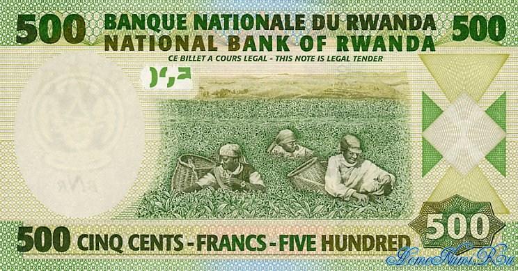 http://homonumi.ru/pic/n/Rwanda/P-30-b.jpg