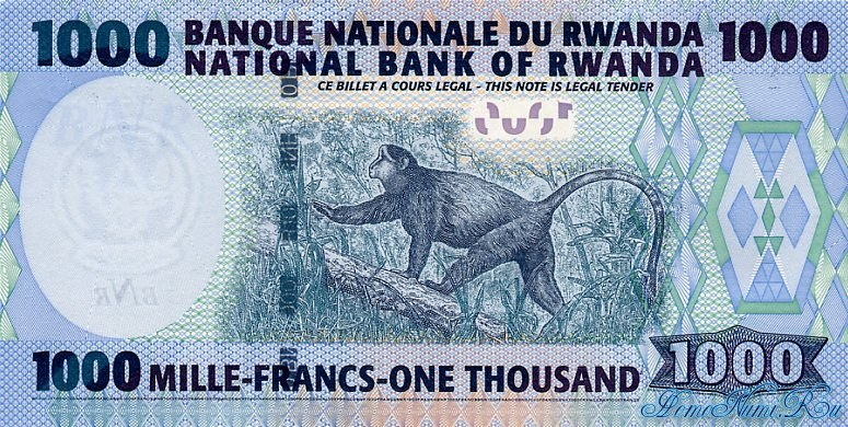 http://homonumi.ru/pic/n/Rwanda/P-31-b.jpg