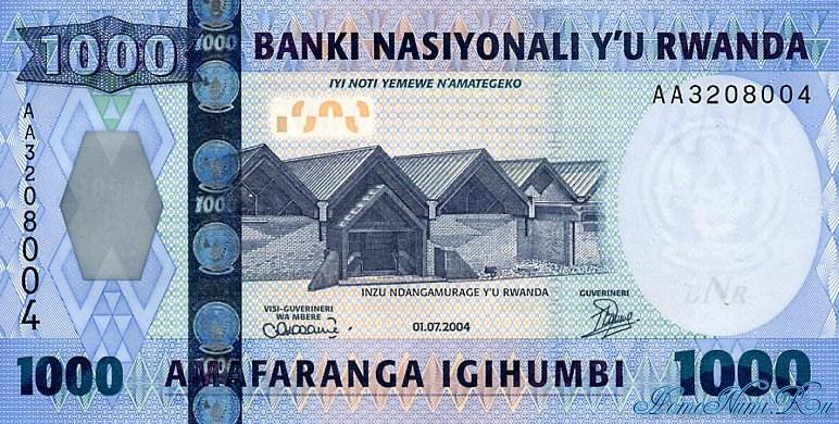 http://homonumi.ru/pic/n/Rwanda/P-31-f.jpg