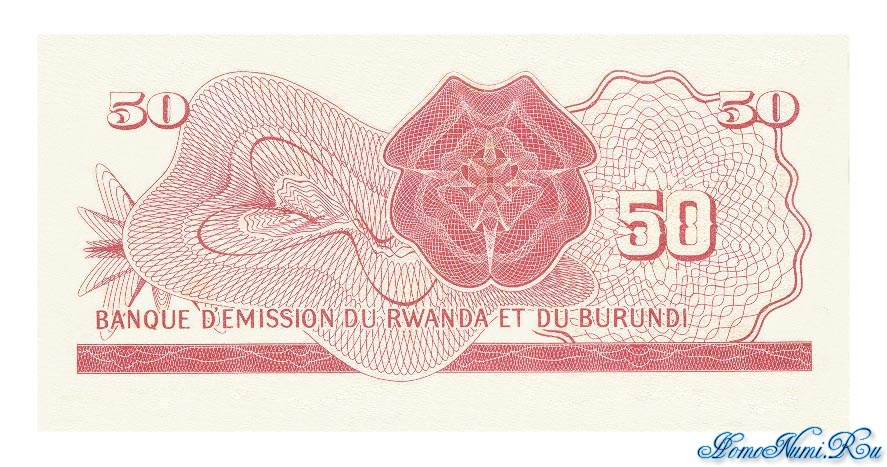 http://homonumi.ru/pic/n/Rwanda/P-4-b.jpg