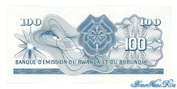 http://homonumi.ru/pic/n/Rwanda/P-5-b.jpg