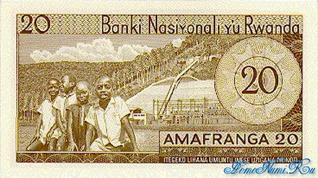 http://homonumi.ru/pic/n/Rwanda/P-6e-b.jpg