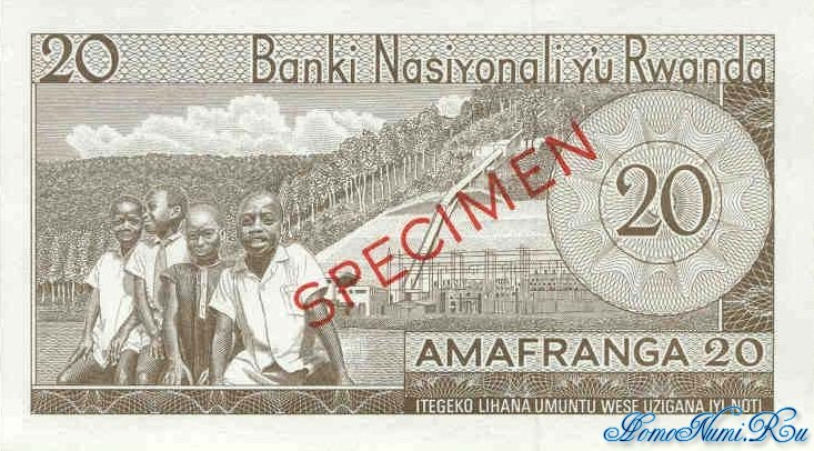 http://homonumi.ru/pic/n/Rwanda/P-6s1-b.jpg