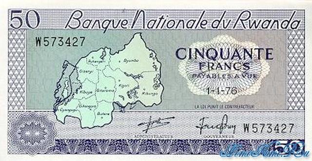 http://homonumi.ru/pic/n/Rwanda/P-7-f.jpg