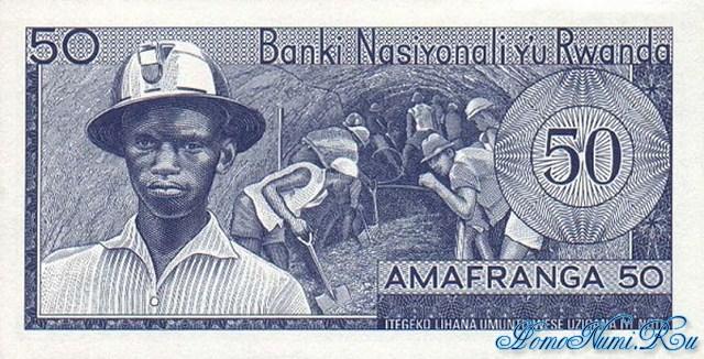 http://homonumi.ru/pic/n/Rwanda/P-7a-b.jpg