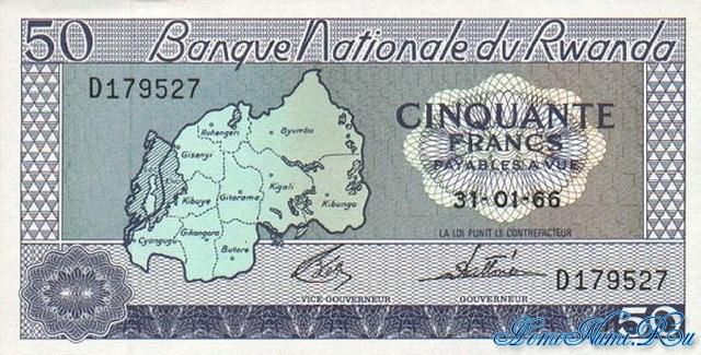 http://homonumi.ru/pic/n/Rwanda/P-7a-f.jpg
