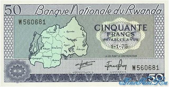 http://homonumi.ru/pic/n/Rwanda/P-7c-f.jpg